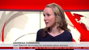 emma-bbc