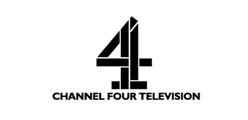 tr_channel4