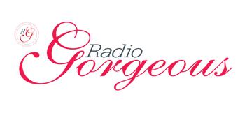 tr_radio_gorgeous