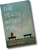 Years After You